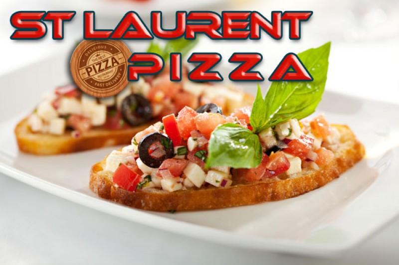saint laurent pizza saint laurent du var pizzas plats cuisin s livraison de pizzas la reine. Black Bedroom Furniture Sets. Home Design Ideas